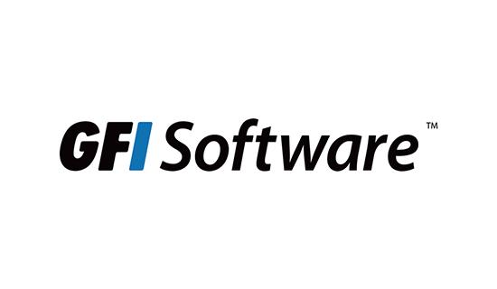GFI Software oznámila koupi společnosti Kerio Technologies
